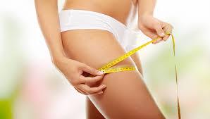La Konjac, une racine naturellement efficace pour limiter votre alimentation en toute simplicité