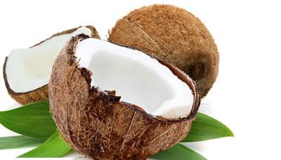 coco naturel