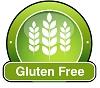 valebio gluten free
