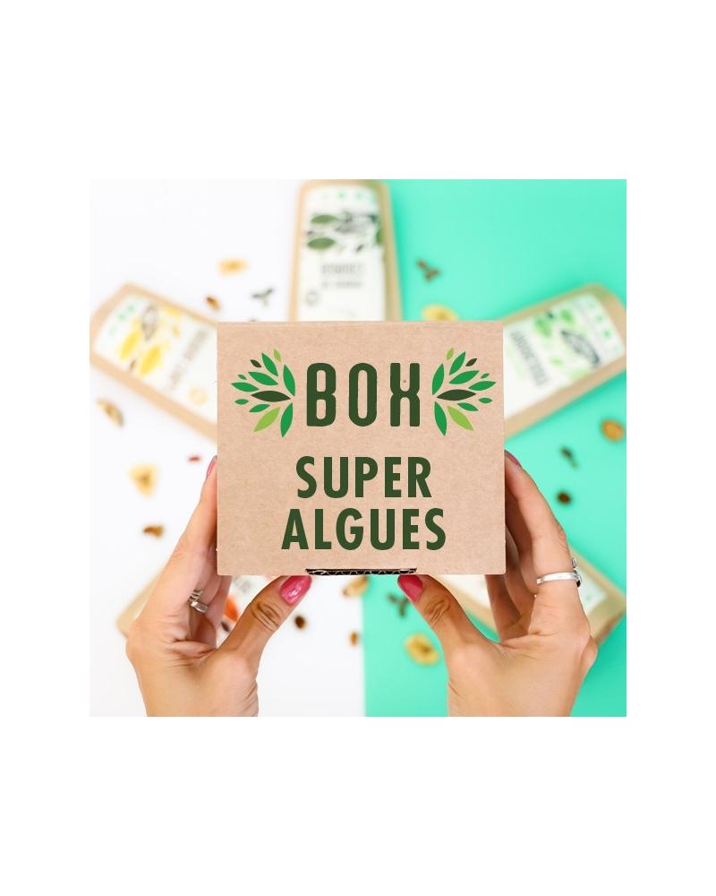 Super Algues