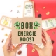 BOX ENERGIE/BOOST