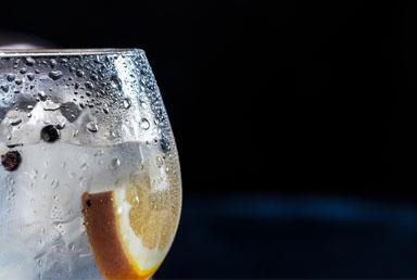 Les bienfaits d'une bonne hydratation
