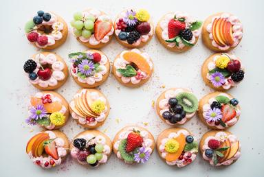 Manger sans gluten est-ce réellement une bonne solution ?