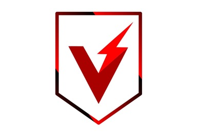 Valebio, partenaire de la jeune et courageuse Team Volt !