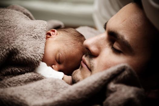 Comment améliorer son sommeil grâce à l'alimentation ?