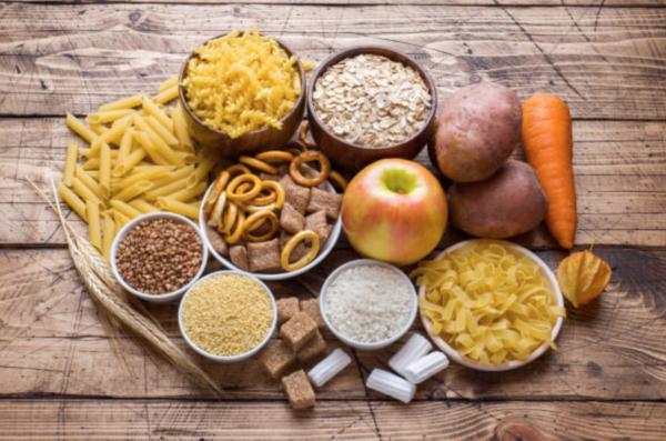 Les glucides sont-ils nécessaires au fonctionnement de notre corps ?